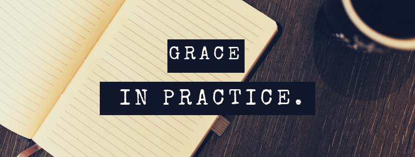 graceinpractice-mission
