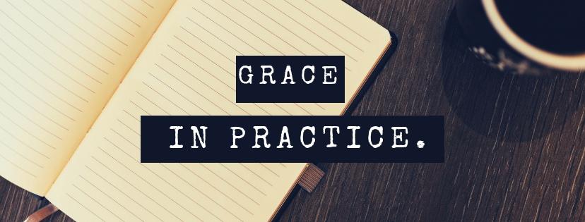 graceinpractice-mission
